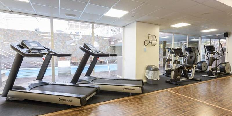 Plaza-Fitness-tu-gimnasio-en-calpe-01-800px