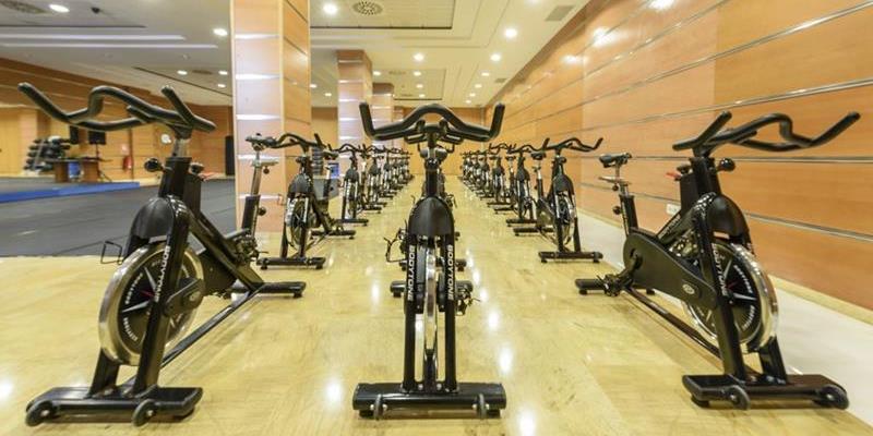 Plaza fitness calpe t gimnasio en calpe for Gimnasio 02 huelva