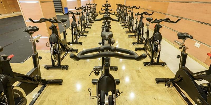 Plaza-Fitness-tu-gimnasio-en-calpe-03-800px
