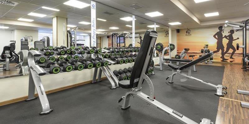 Plaza-Fitness-tu-gimnasio-en-calpe-05-800px