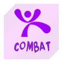 Plaza Fitness Calpe Clases Combat