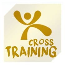 Plaza Fitness Calpe Clases Cross Training