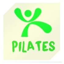 Plaza Fitness Calpe Clases Pilates