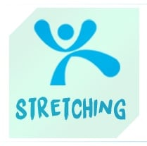 Plaza Fitness Calpe Clases Stretching