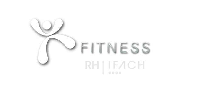 Plaza Fitness Calpe